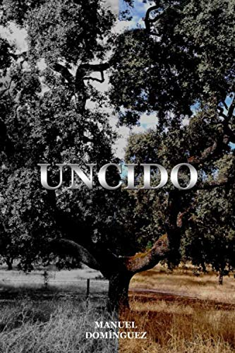 9788460838081: Uncido (Spanish Edition)