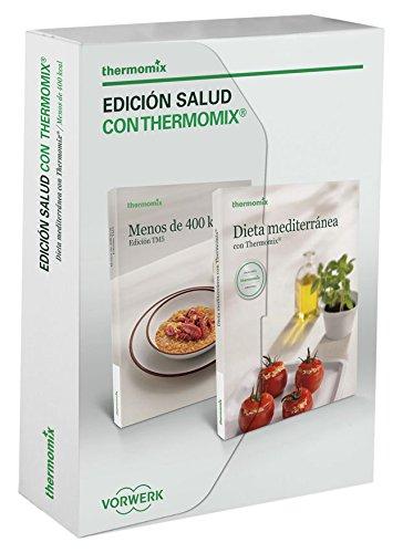 9788460855651: Edición Salud TM5