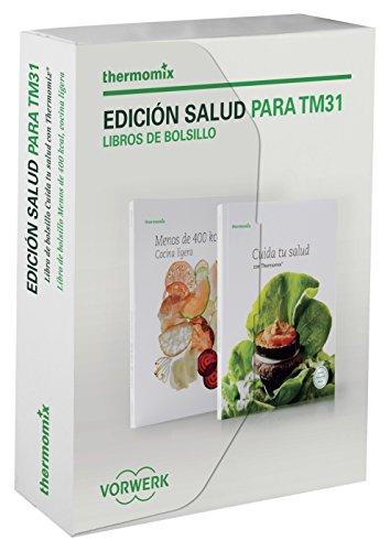 9788460855668: Edición Salud TM31