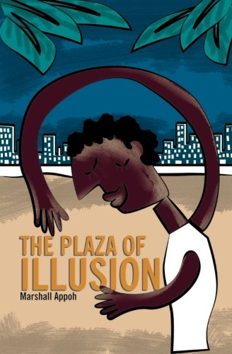9788460871484: The Plaza of Illusion