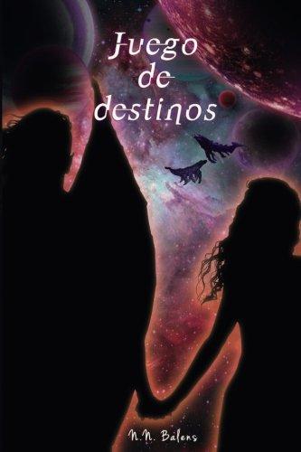 9788460894506: Juego de Destinos (Saga Hécteon, bilogía nº 1)