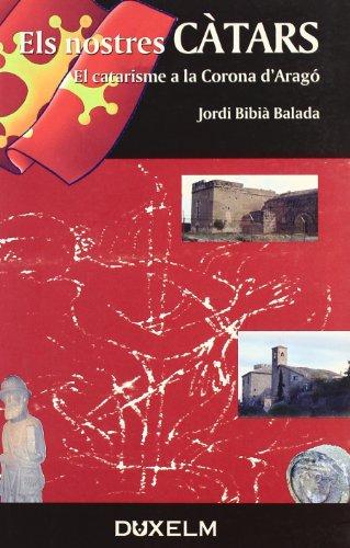 Resultado de imagen de JORDI BIBIA BALADA