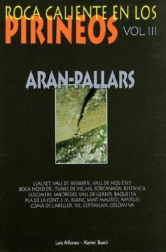 9788460959984: Pirineos vol III