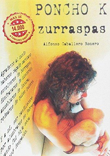 9788460970514: Zurraspas I