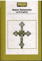 Nuevo Testamento: Eloíno Nácar Fuster;
