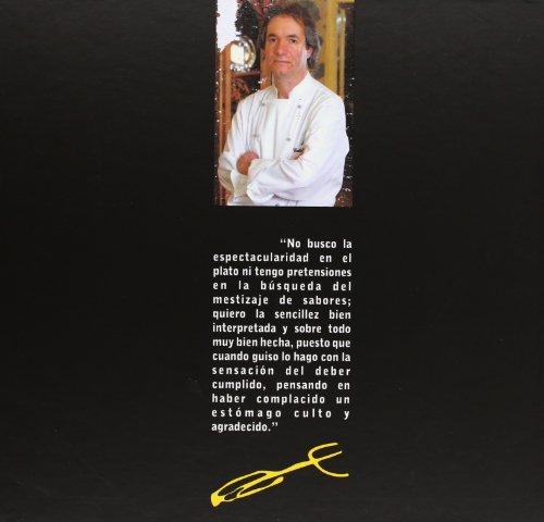 9788460973010: Carlos oyarbide, una tradicion en vanguardia