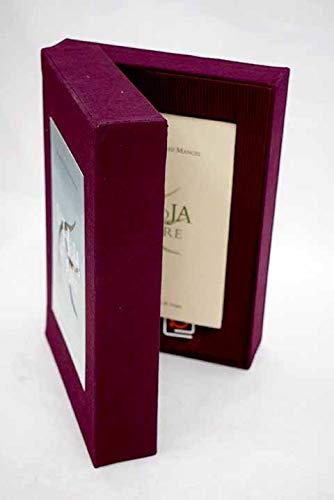 La hoja del aire: Joaquín Gutiérrez Mangel