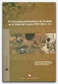 9788461122516: Los paseos del 36 Guerra civil y represion zona nacional de retaguardia historia memoria y poesia con DVD