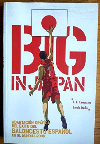 9788461138289: Adaptación gráfica del éxito del baloncesto español en el Mundial 2006
