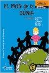 9788461164110: El Món De La Dúnia. Llengües Europa Est. Audio