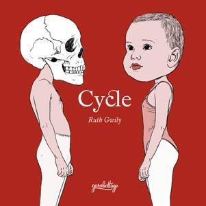 9788461214822: Cycle