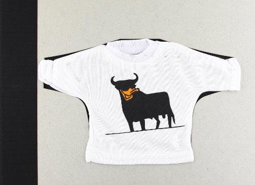 In Pectore: Camisetas Con Mensaje/T-Shirts with Message: Sobrino, Alvaro; Morcillo,