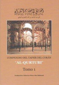 9788461247134: Compendio del tafsir del corán