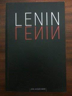 9788461252060: Lenin