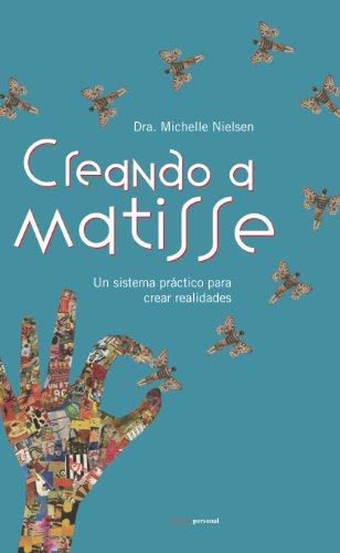 9788461268863: Creando a Matisse