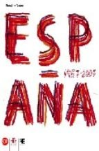 9788461307609: España - arte español (1957-2007)