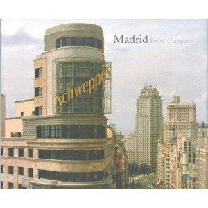 9788461379965: Madrid