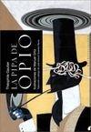 9788461393626: La pipa de opio ; seguido de Arria Marcella, recuerdo de Pompeya