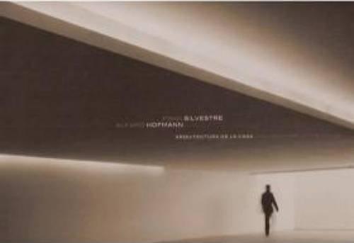 9788461434305: Fran Silvestre/Alfaro Hofmann: Architecture of the House