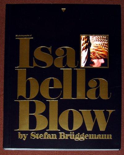 9788461467969: Isabella Blow by Stefan Bruggemann