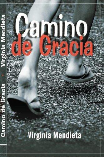 9788461511624: Camino de Gracia