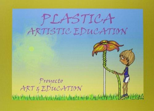 Colourmix, Dibujar, colorear y crear, 6 Educación Primaria (Paperback): Sandra Laura Forneiro
