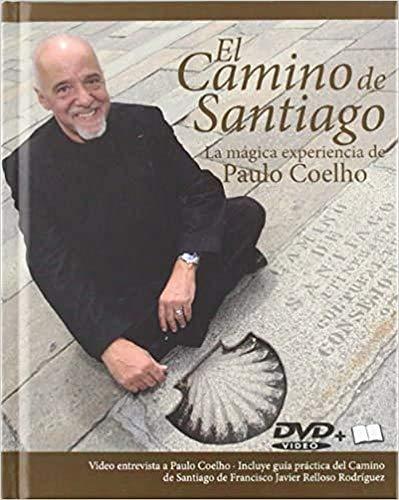 9788461538324: El Camino de Santiago : guía práctica