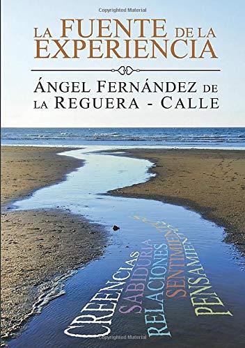 9788461539680: La Fuente de la Experiencia (Spanish Edition)