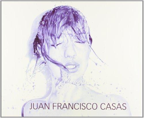 9788461586240: Juan Francisco Casas, Dibujos