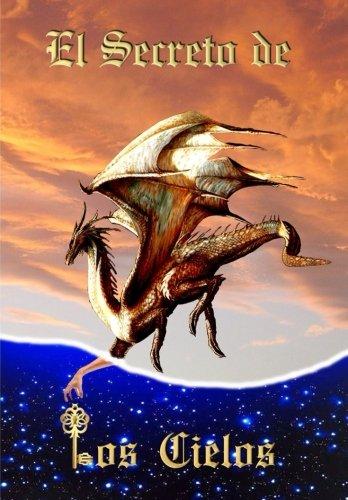 9788461659036: El secreto de los cielos (Spanish Edition)