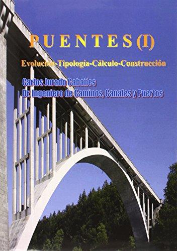 Puentes I