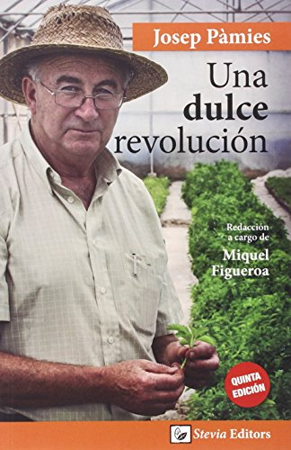 9788461662760: Dulce Revolucion, Una