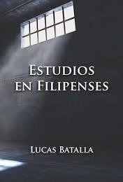 9788461697236: Estudios En Filipenses
