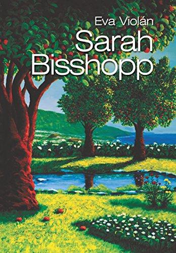 9788461698547: Sarah Bisshopp