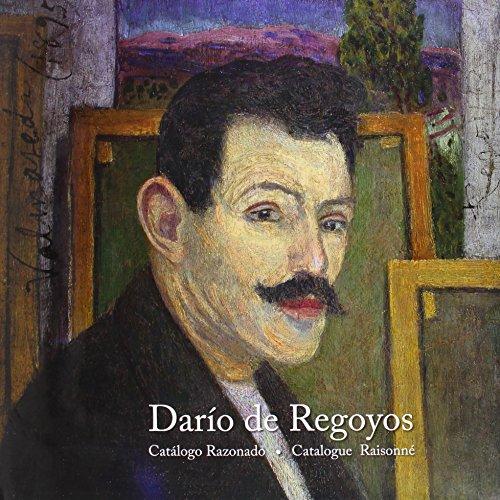 Catálogo Razonado De Darío De Regoyos (Catalogue Raisonné): Juan San Nicolás