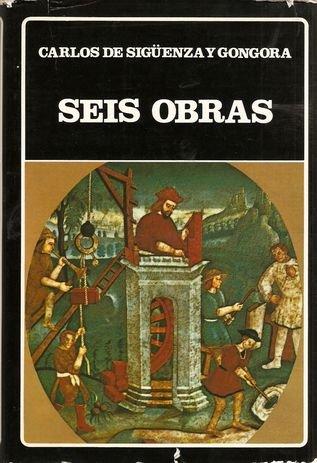 9788466001267: Seis obras (Biblioteca Ayacucho) (Spanish Edition)
