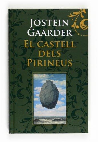 9788466123976: El castell dels Pirineus