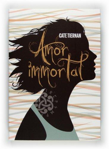 Amor immortal (8466128271) by Tiernan, Cate