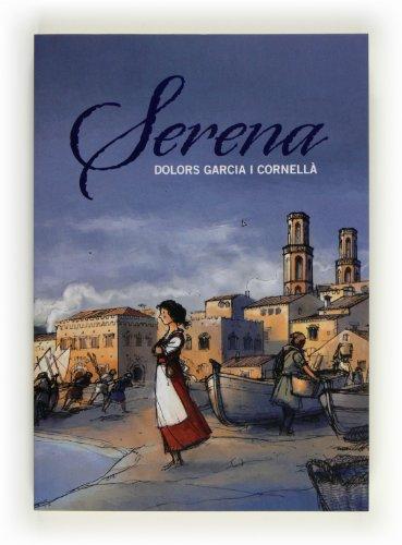 9788466130257: Serena