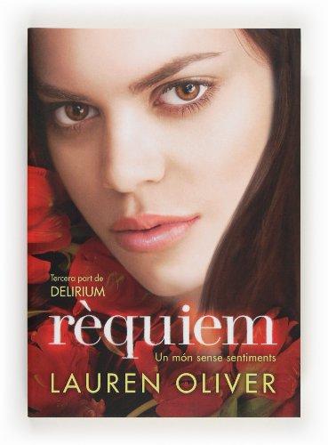 Réquiem: Oliver, Lauren