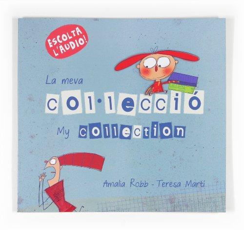 9788466134101: My Collection / La Meva Col·Lecció