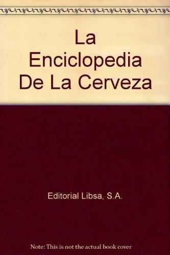 La enciclopedia de los pajaros domesticos: n/a