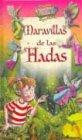 Maravillas de Las Hadas (El Bosque Encantado): Castillo, Blanca; Telleria,