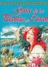 9788466205863: Guia de Las Plantas Que Curan (Spanish Edition)