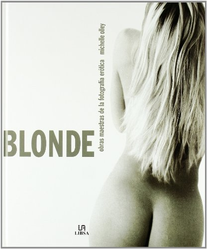 9788466206181: Blonde (Spanish Edition)