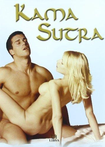 9788466208208: Kama Sutra (Salud y Sexo)