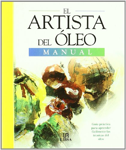 El artista del óleo / The Oil: Not Available (Not
