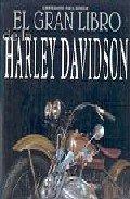 9788466211109: El Gran Libro de la Harley Davidson/ The Great Harley Davidson Book (Spanish Edition)
