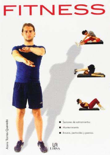 9788466212007: Fitness (En Forma)