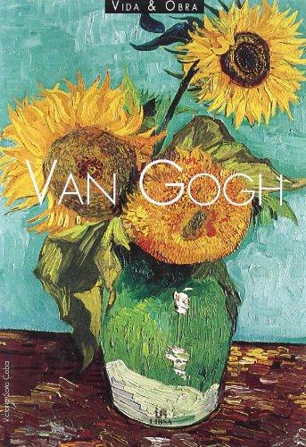 9788466218801: Van Gogh (Vida & Obra)